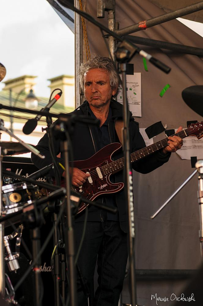 Photo in Concert #suwałki blues festival #blues #sbb