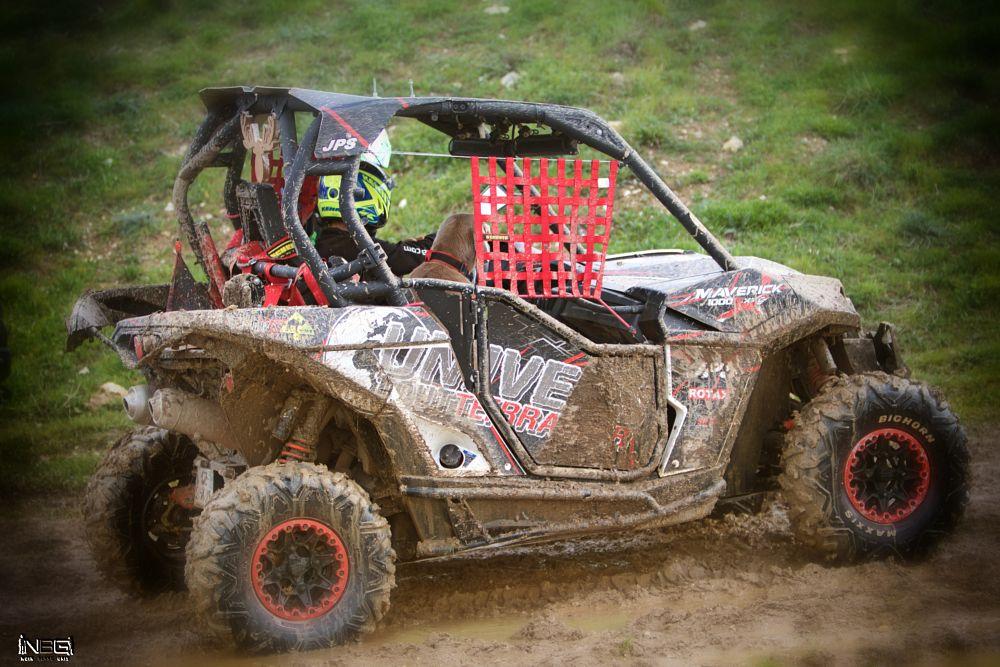 Photo in Sports #quad #sport #speed
