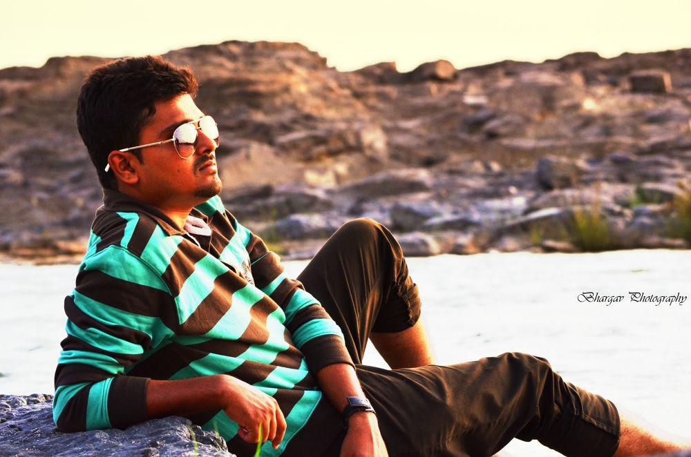 Photo in Film #style #fashion #film #attitude #passion #cinematic #success #lifestyle #charm #portrait