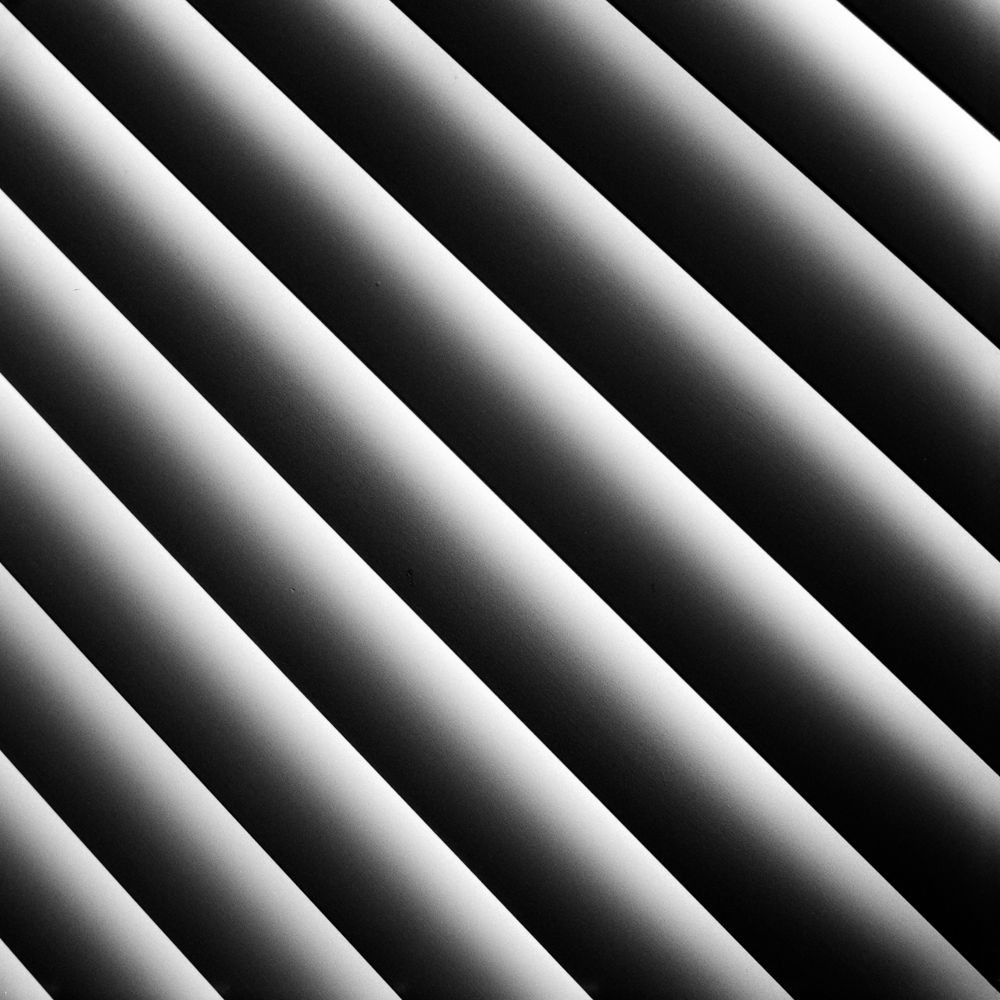Photo in Abstract #black and white #abstract #square #medium format #120 film #6x6 #visual field #pattern #diagonal #statistics #randomness #outliers #parallel #fomapan 400 #hc-110 #mamiya #geometry
