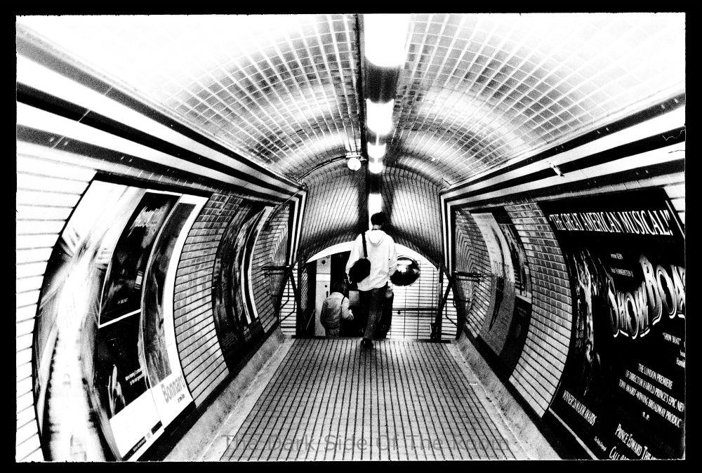 Photo in Random #london #underground #black and white #urban #contrast #england #people #angleterre #inglaterra #londres #metro #analogue #argentique #urbain #urbano