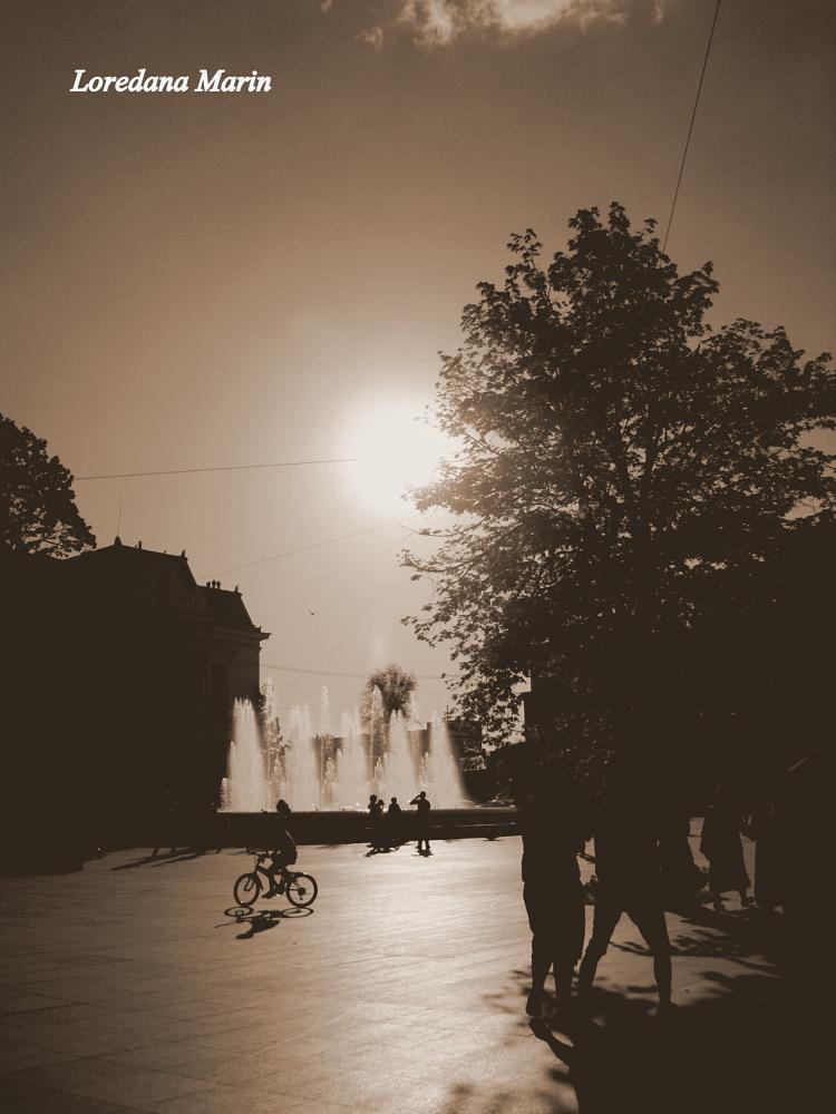 Photo in Random #wal #sunset