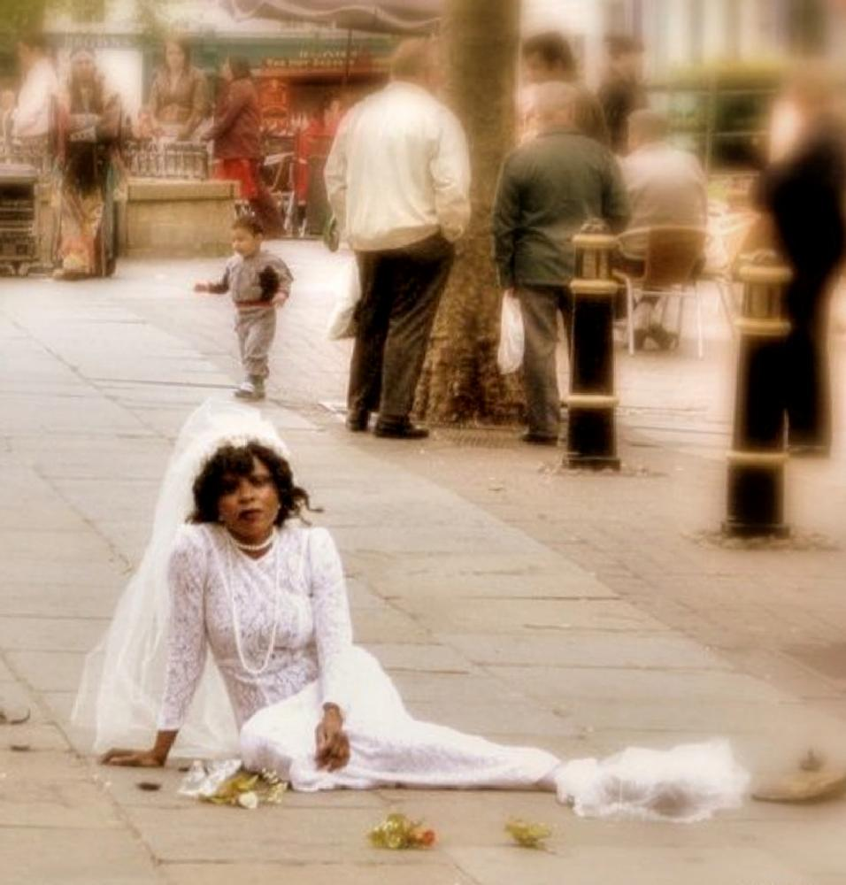 Photo in Street Photography #streetcontest