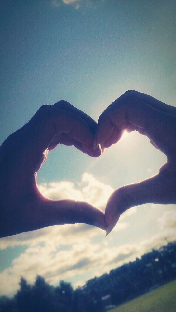 Photo in Random #love #forever #hands #boy #girl #finland #summer #sunshine #beauty #idea #wife #husband #sweet