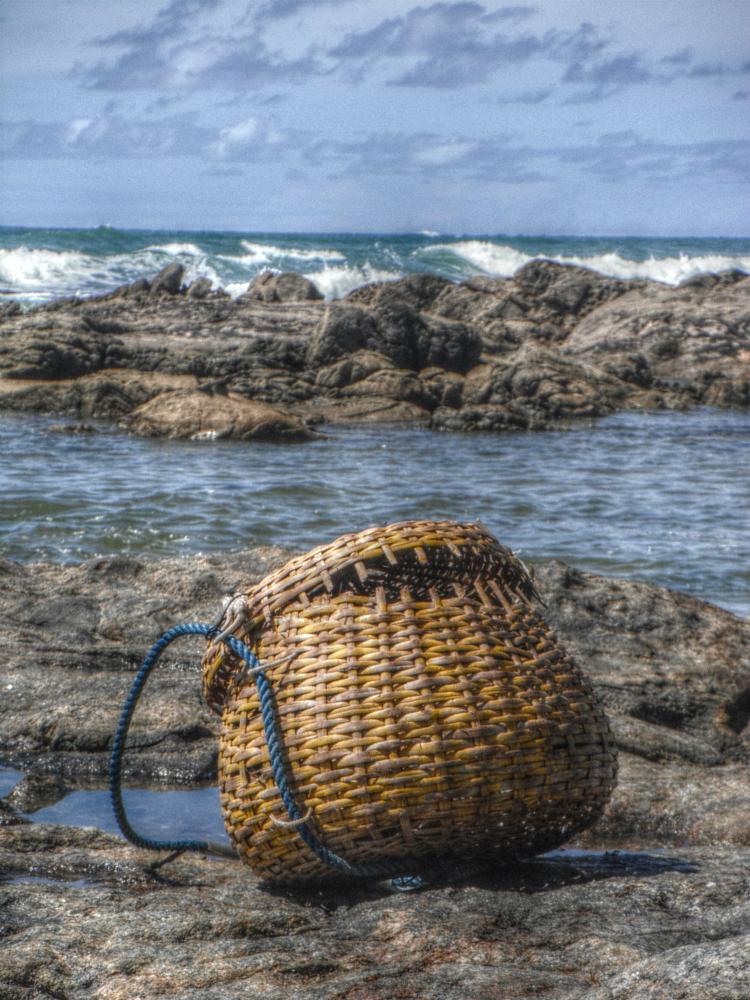 Photo in Sea and Sand #art #sea #travel