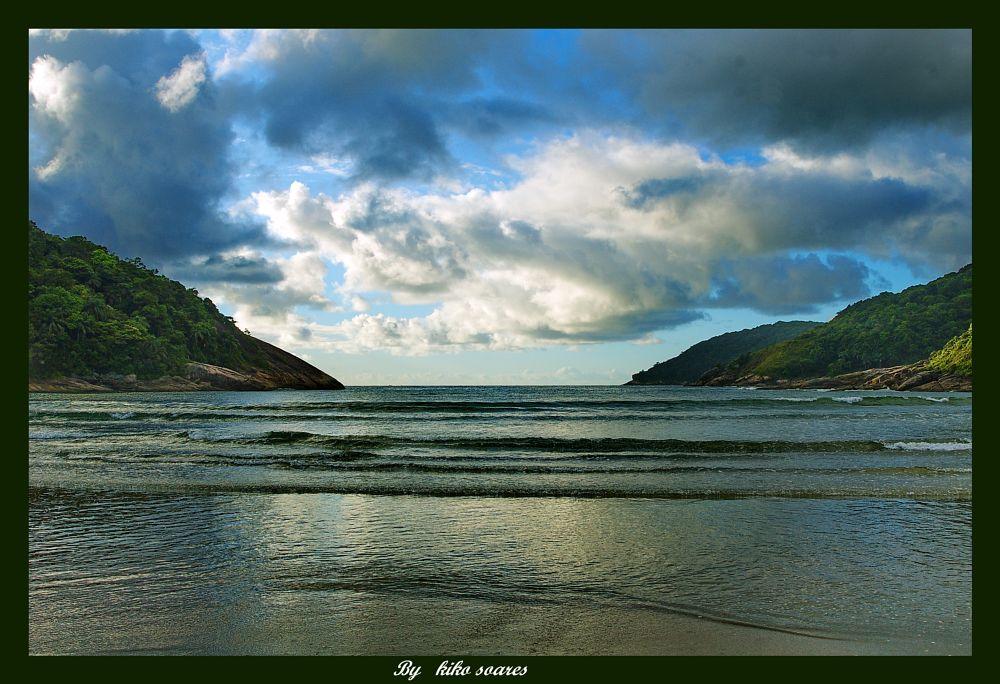 Photo in Sea and Sand #fotosdepraia #praia #kikosoaresfotos