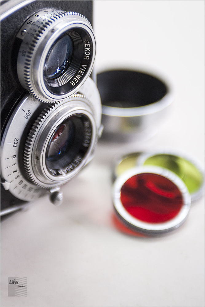 Photo in Random #camera