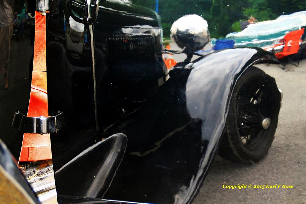 Photo in Vehicle #cars #classic #antique #vehicle #transportation