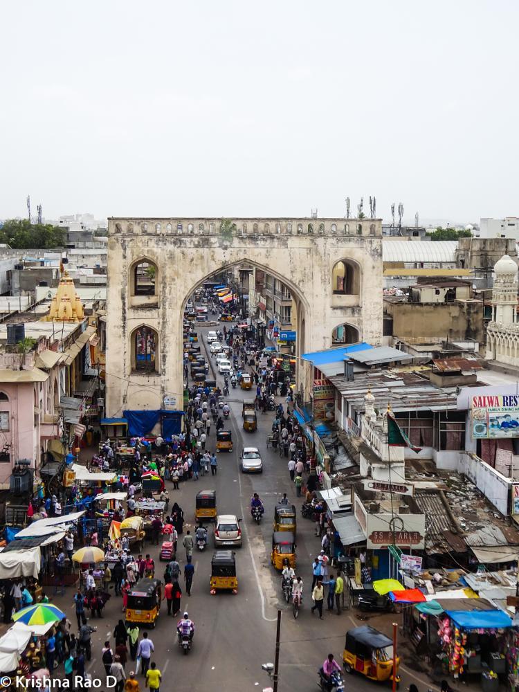 Photo in Street Photography #market #street