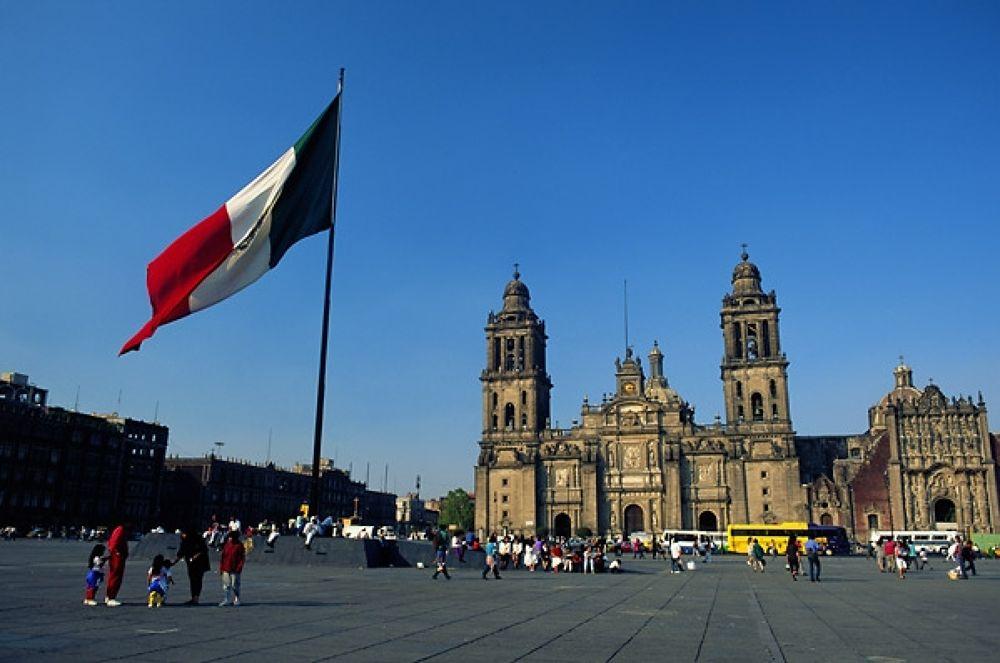 Photo in Random #mexico #city