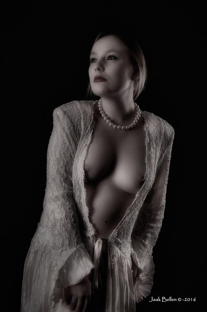 Photo in Nude #nude #full nude #artistic nude #frontal nude #semi nude #topless nude #covered nude