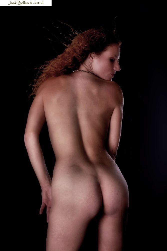 Photo in Nude #akt #naakt #nude #full nude #artistic nude