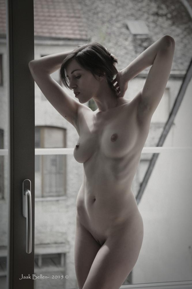 Photo in Nude #model #nude #glamour