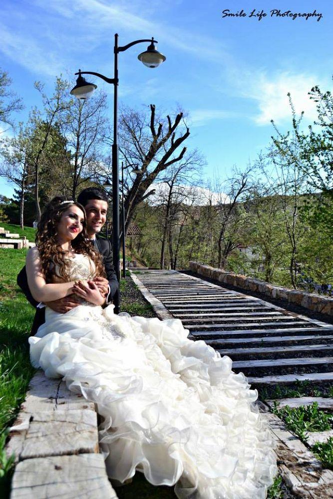 Photo in Wedding #wedding #erkankaraca34 #gelin #damat #summer