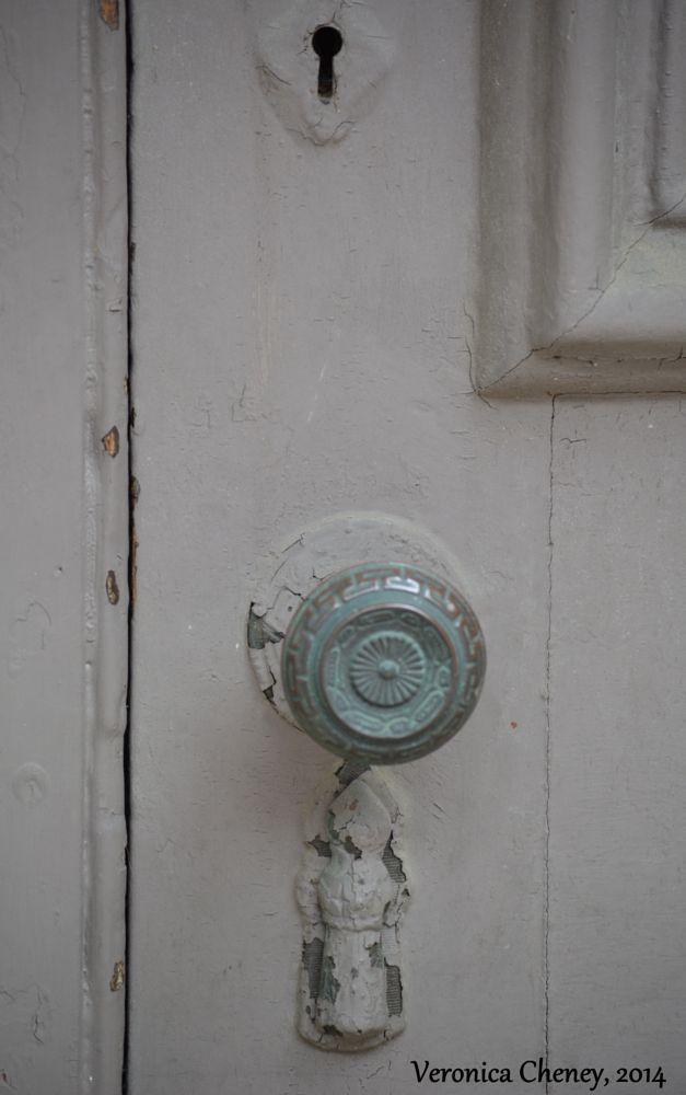 Photo in Abstract #old door
