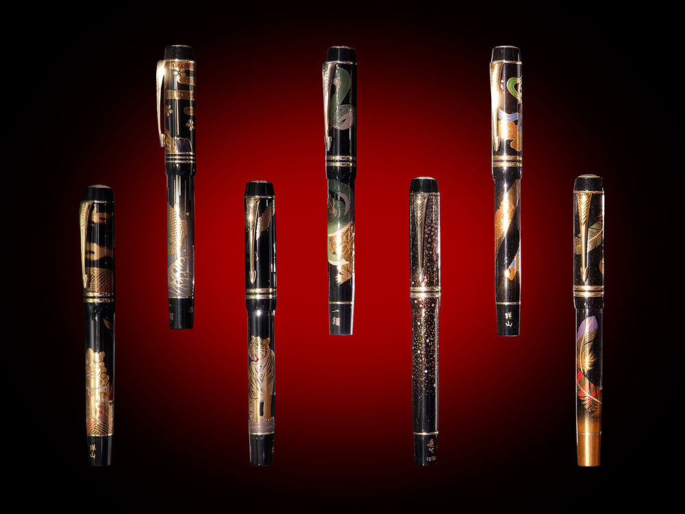 Photo in Product #japan #pen
