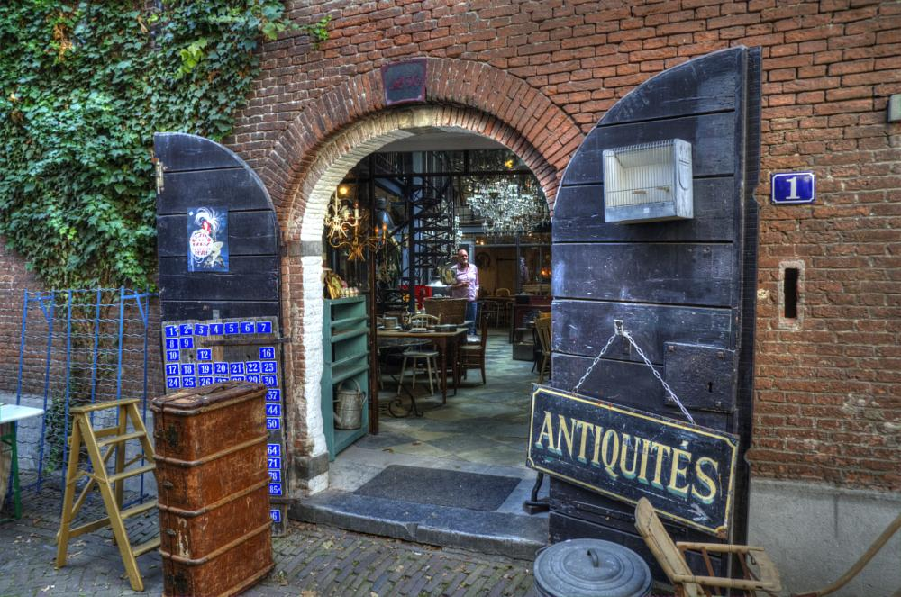 Photo in Cityscape #antiq #nedherland #business