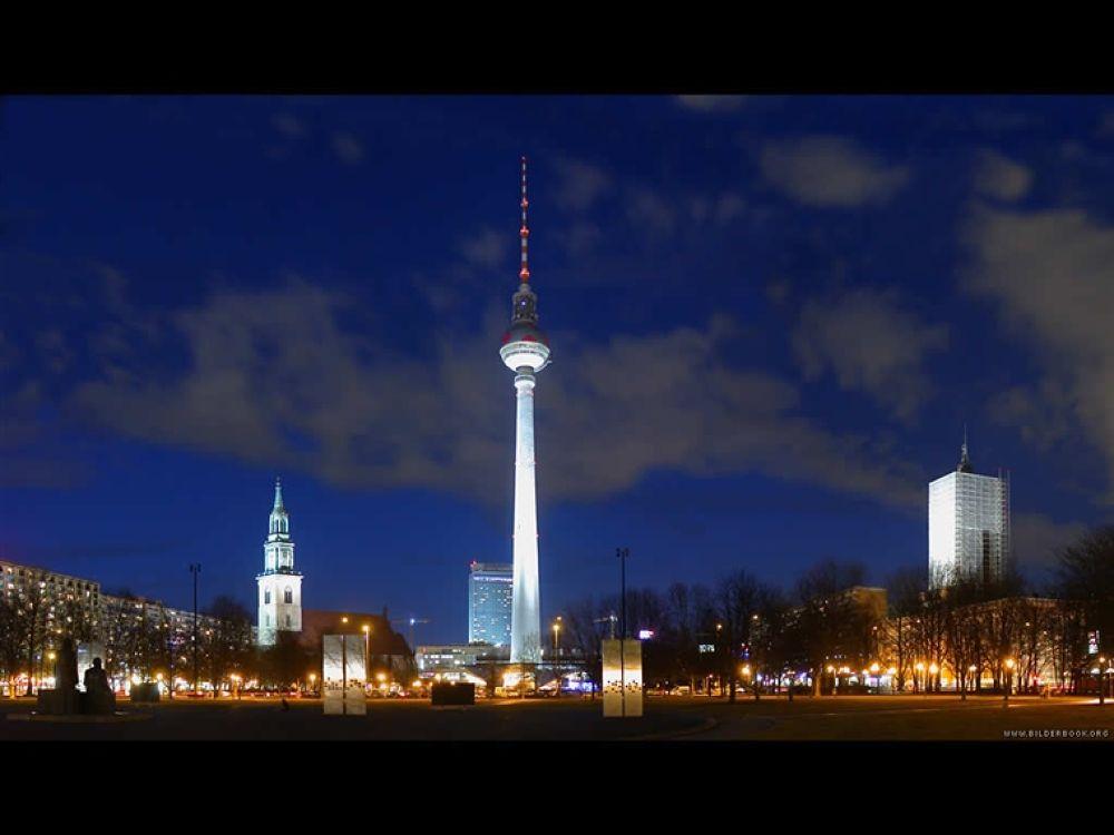 Photo in Random #berlin