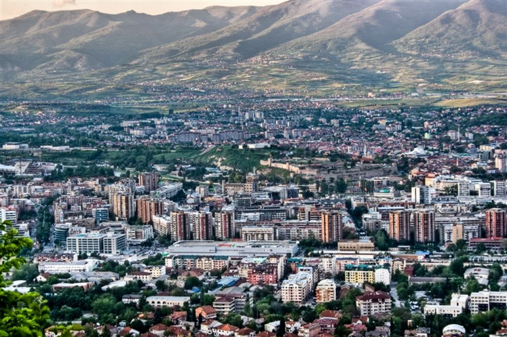 Photo in Random #macedonia