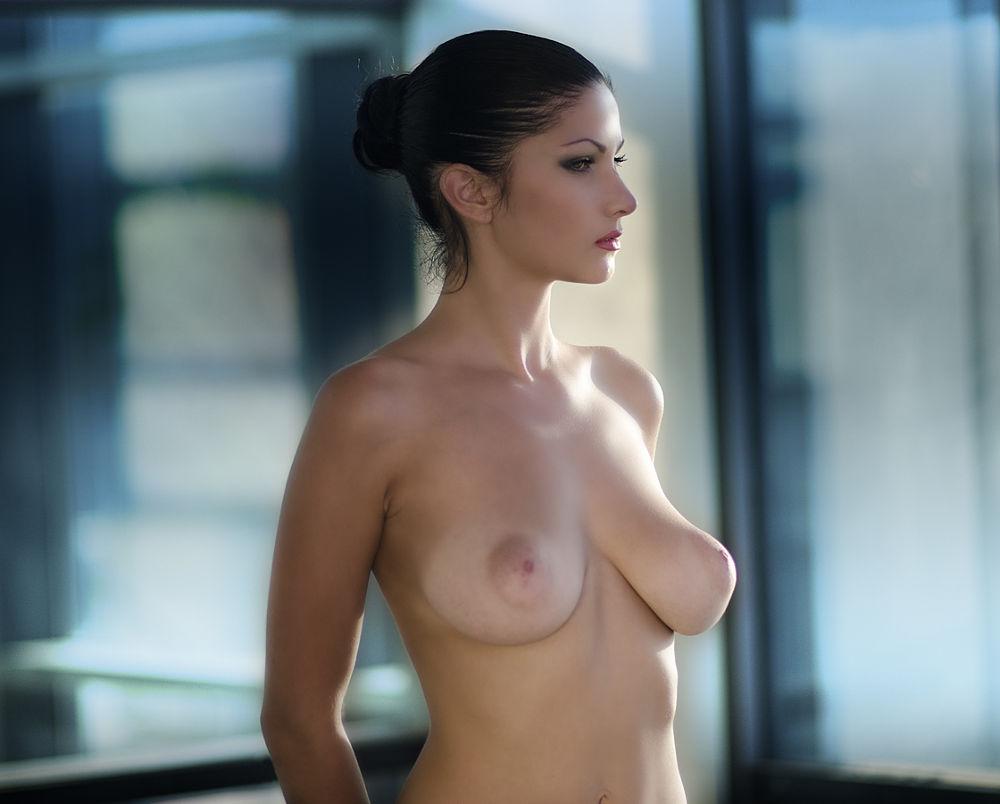 Photo in Nude #ludmila #nude #ypa2013