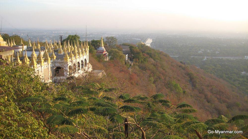 Photo in Travel #mandalay #myanmar #burma