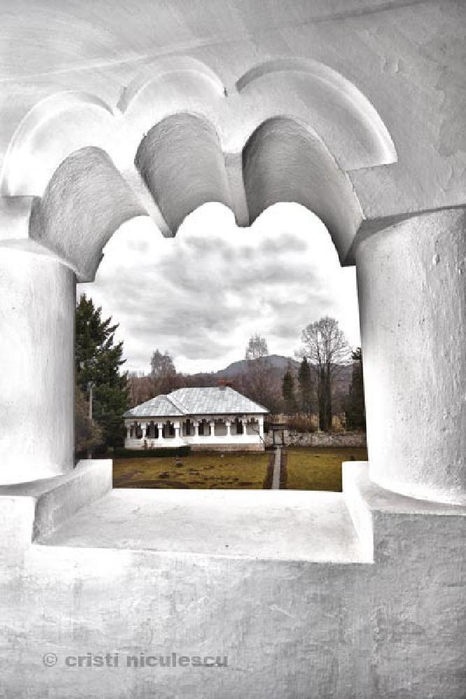 Photo in Architecture #duca #www.cristiniculescu.com #photocris