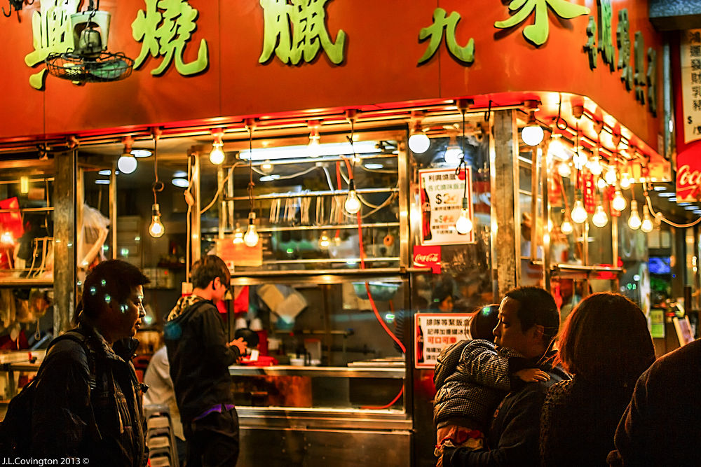 Photo in Street Photography #street food #hong kong #city #eos #southeastasia #streetphotography #travel