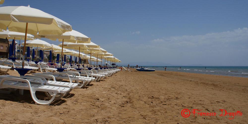 Photo in Random #mare #sabbia #sicilia #italia #tre fontane #azzurro