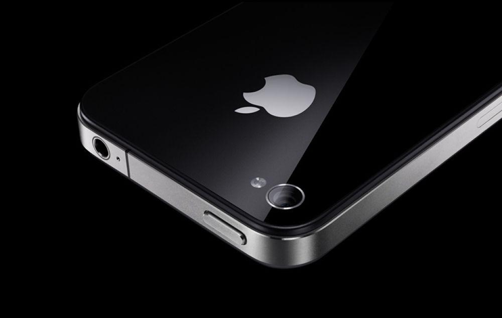 Photo in Random #iphone #4 #iphone4