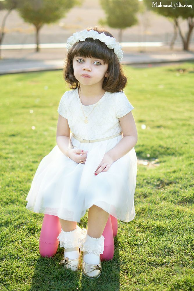 Photo in Portrait #portrait #girl #beautiful #princess