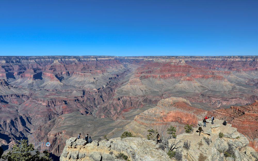 Photo in Travel #grand canyon #arizona #travel