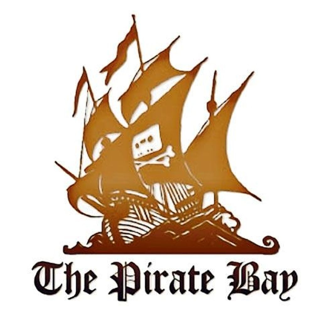 Photo in Random #the #pirate #bay