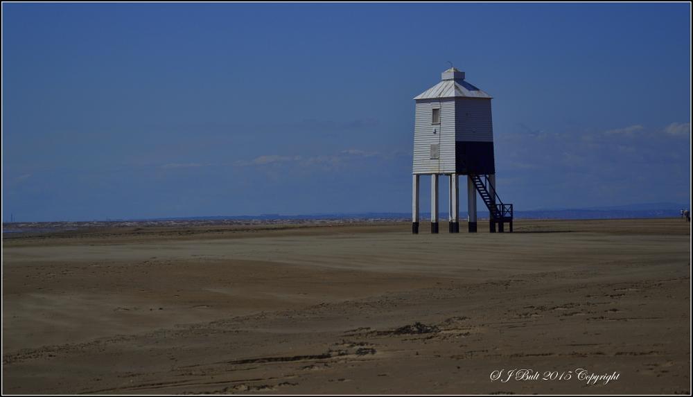 Photo in Random #beach #lighthouse #sea