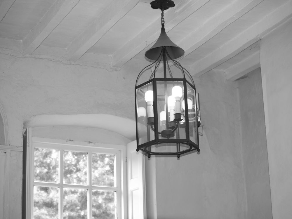 Photo in Black and White #light uk england black and