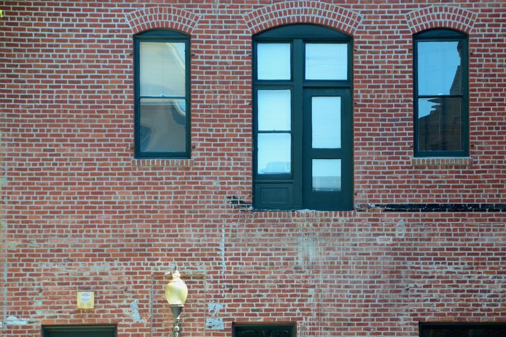 Photo in Street Photography #san jose #california #entropy