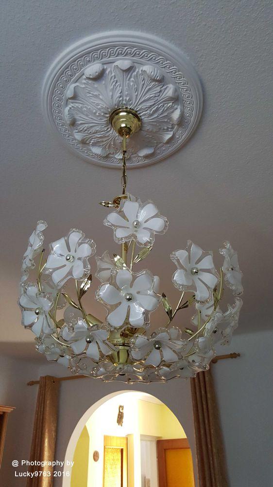 Photo in Still Life #home #budapest #love #life #lustre #room #doors #flowers #white