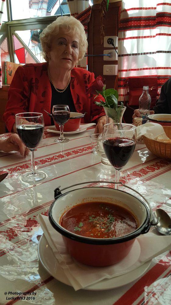 Photo in Random #red #colors #lady #vine #food #drinks #life #love