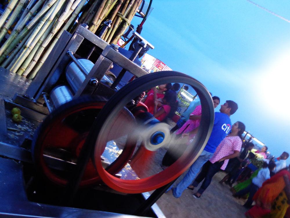 Photo in Random #wheels