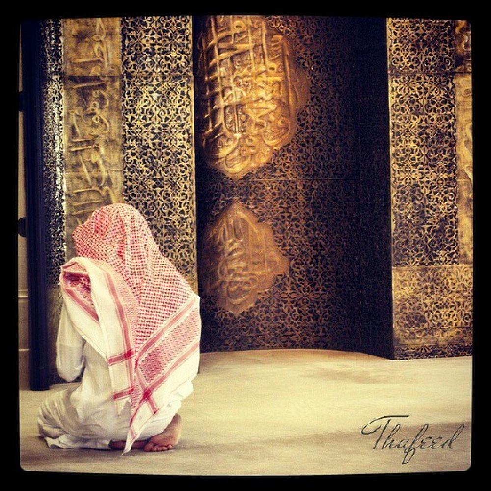 Photo in Random #ypa2013 #prayer