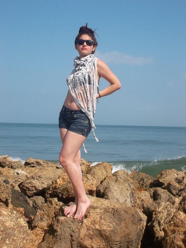 Photo in Fashion