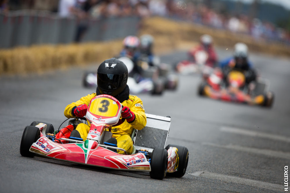 Photo in Sports #karting #trophee #clovis #soissons #canon #500 f4 #500mm #is #usm #route #ville