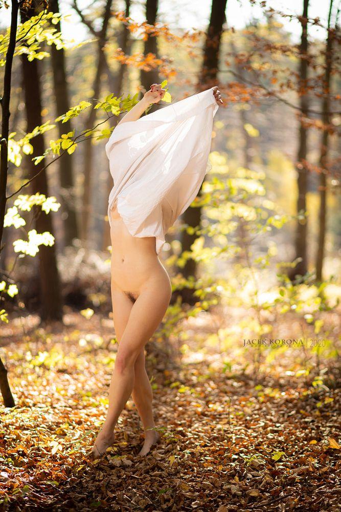 Photo in Nude #polska #poland #photography #model #kraków #korona #jacek #fotografia #cracow #art #2019 #© #canon #eos r #canon 100/2 #beautiful #color #girl #lovely #pink #pretty #sensual #sublime #woman #naked #nude #quadralite