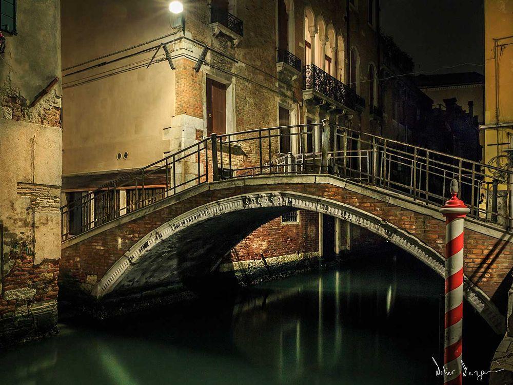 Photo in Cityscape #venise #venezia #italie #veneto