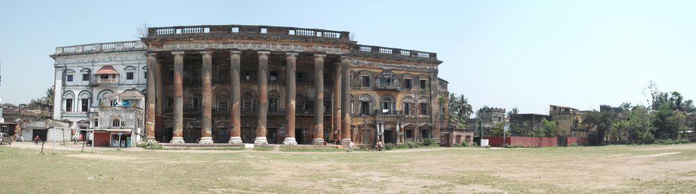 Photo in Architecture #riddhi majumdar