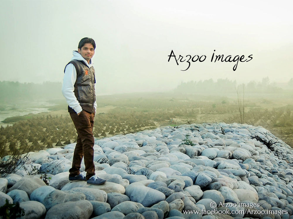Photo in Portrait #adil ansari #nikon #d40 #photoshop #lightroom #india #indian #uttrakhand #uttranchal #arzoo images