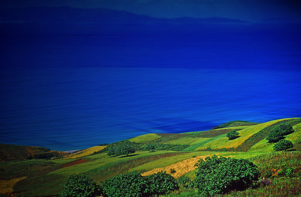 Photo in Landscape #beautiful fineart creative