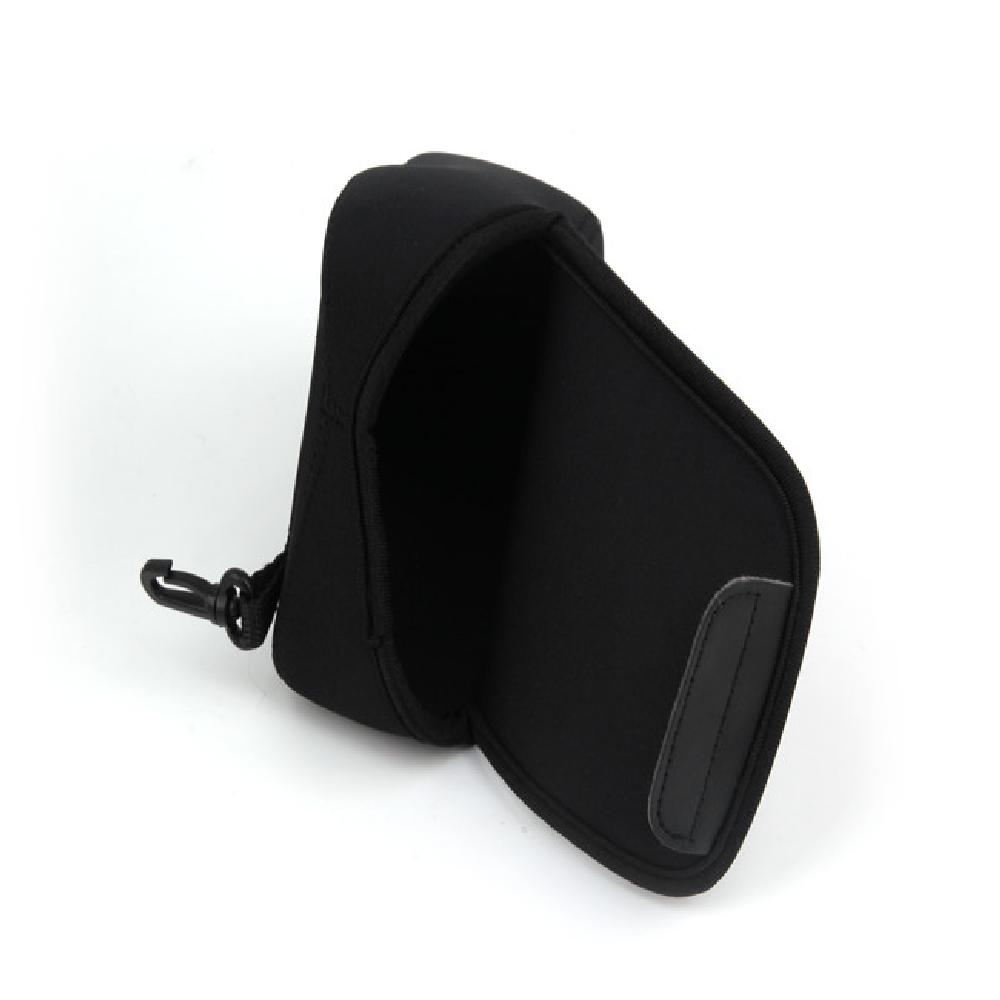 Photo in Product #neopine camera inner protectiv