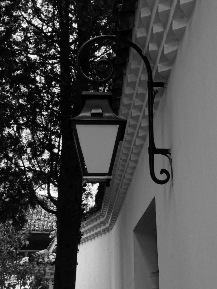 Photo in Architecture #architecture #history