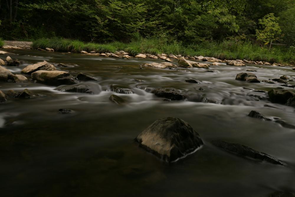 Photo in Random #falls #water #beauty #nature