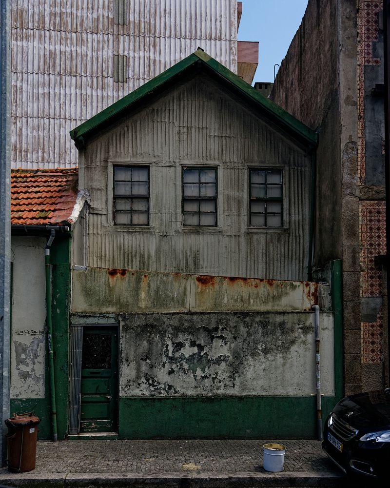 Photo in Urban #per f andersen